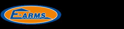 自信を持った施工技術 株式会社E-ARMS